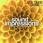 Sound Impressions, Vol. 3 by Various Artists