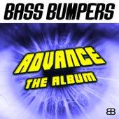 Advance de Bass Bumpers