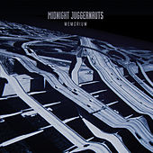 Memorium - Single de Midnight Juggernauts