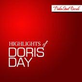 Highlights of Doris Day by Doris Day