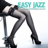 Easy Jazz, Vol. 1 de Various Artists