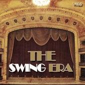 The Swing Era, Vol. 2 de Various Artists