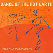 Dance of the Hot Earth by Panorama Jazz Band