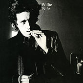 Willie Nile by Willie Nile