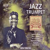 Jazz Trompet by Various Artists