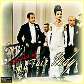The Best of My Fair Lady de Various Artists
