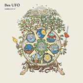 Fabriclive 67: Ben Ufo von Various Artists