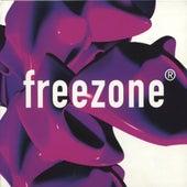 Freezone Seven Vol. 1 de Various Artists