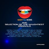 2nd Selection of The Naughtiest Originals by Various Artists