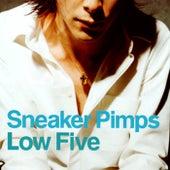 Low Five (Disc One) de Sneaker Pimps