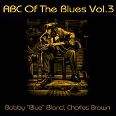 ABC Of The Blues, Vol. 3 von Various Artists