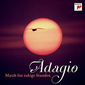 Adagio von Various Artists