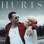 Blind von Hurts