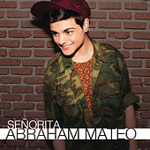 Señorita by Abraham Mateo