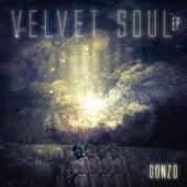 Velvet Soul EP by Gonzo