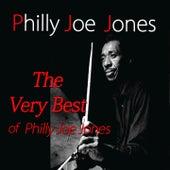 The Very Best of Philly Joe Jones de Philly Joe Jones