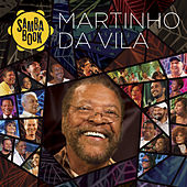 Sambabook Martinho da Vila by Various Artists