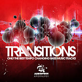Transitions by Various Artists