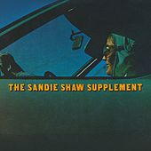 The Sandie Shaw Supplement by Sandie Shaw