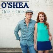 One + One von O'shea