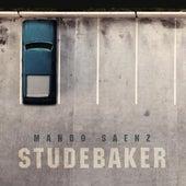 Studebaker by Mando Saenz