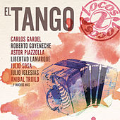 Locos X El Tango van Various Artists