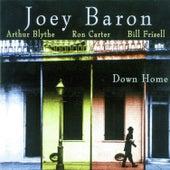Down Home de Joey Baron