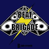 Beatbrigade de Steve Perry
