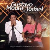 Gustavo Moura & Rafael ao vivo em Goiânia de Gustavo Moura e Rafael