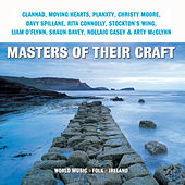 Masters Of Their Craft de Various Artists