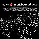 Hotel National 2002 by Hotel National 2002