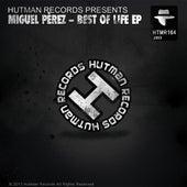 Best Of Life - Single de Miguel Perez