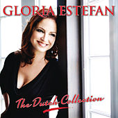 The Dutch Collection de Gloria Estefan