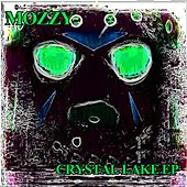 Crystal Lake de Mozzy