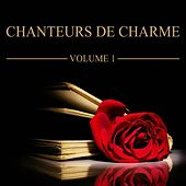Chanteurs de charme, vol. 1 von Various Artists