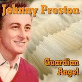 Guardian Angel de Johnny Preston