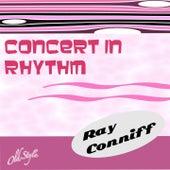 Concert in Rhythm von Ray Conniff