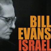 Israel von Bill Evans