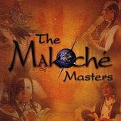 The Makoché Masters van Various Artists