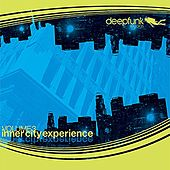 Inner City Experience - Volume 3 de Various Artists