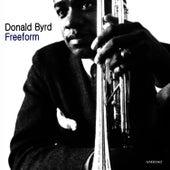 Freeform by Donald Byrd