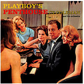 Playboy's Penthouse by Cy Coleman