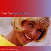 Bright and Shiny by Doris Day