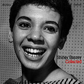 Collected by Shirley Bassey
