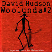 Woolunda #2 by David Hudson