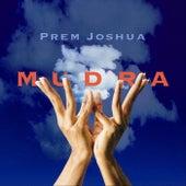 Mudra by Prem Joshua