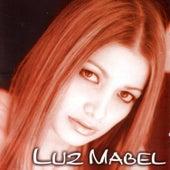 Como Olvidarte von Luz Mabel
