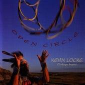 Open Circle de Kevin Locke