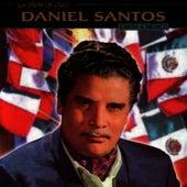 Los Años De Oro - Canta A México by Daniel Santos
