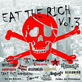 Eat The Rich Vol.3 by Various Artists